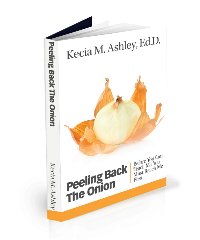PLA-Peeling-Back-the-Onion-Book-Cover